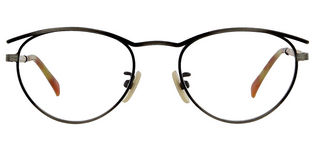 Oliver Peoples OP-6 - T47 Pewter 380