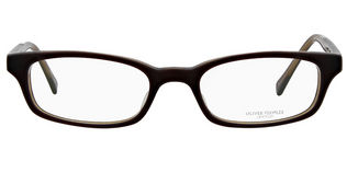 Oliver Peoples OV5001 Zuko - T50 Stout Ale